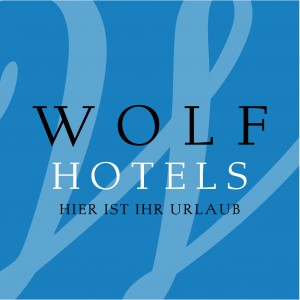 Wolf_Hotels_4C